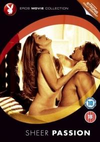 Sheer Passion (1998)