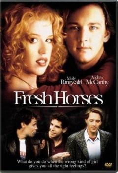 Fresh Horses (1988)