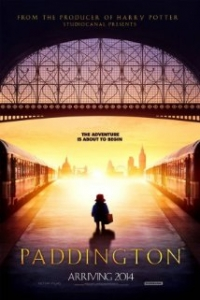 Paddington - Official Trailer