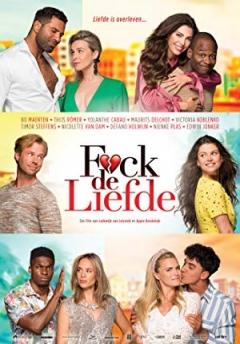 F*ck de liefde Trailer