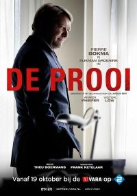 De Prooi (2013)