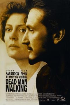 Dead Man Walking Trailer