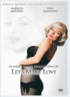 Let's Make Love (1960)