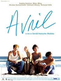 April in Love (2006)