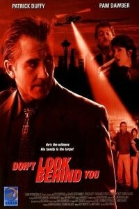 Don't Look Behind You (1999)