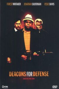 Deacons for Defense (2003)