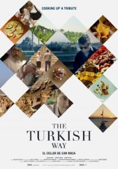 The Turkish Way (2016)