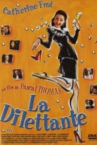 La dilettante (1999)