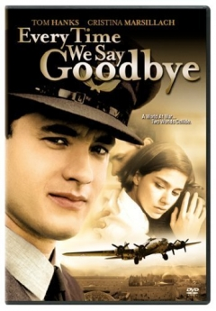 Every Time We Say Goodbye (1986)