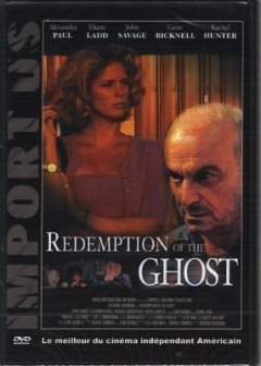 Redemption of the Ghost (2002)