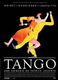 Tango (1993)