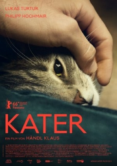 Kater (2016)
