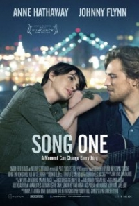 Song One -Trailer