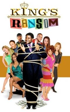 King's Ransom (2005)