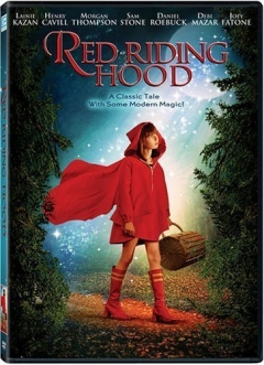 Red Riding Hood (2004)