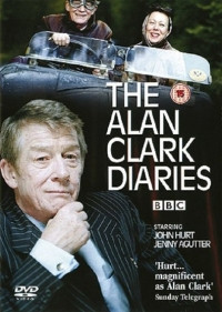"""The Alan Clark Diaries"" (2004)"