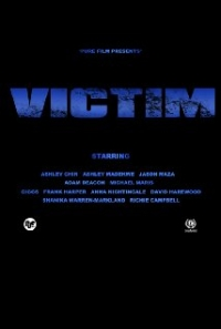 Victim (2011)