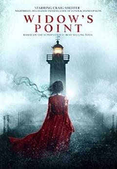 Widow's Point (2019)
