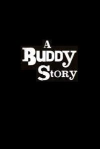 A Buddy Story (2010)