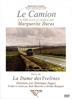 Le camion (1977)