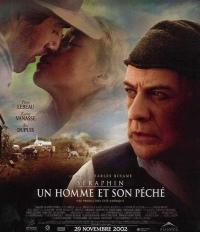 Séraphin: un homme et son péché (2002)