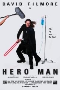 Hero Man (2010)