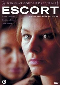 Escort (2006)