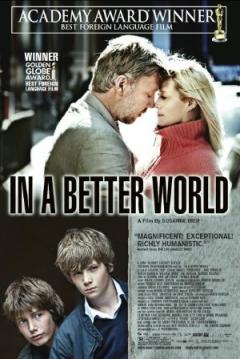 In a Better World Trailer