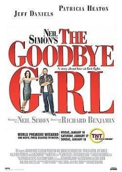 The Goodbye Girl (2004)