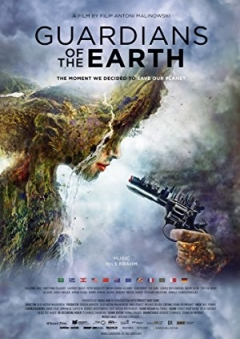 Guardians of the Earth (2017)