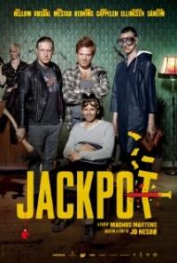 Jackpot (2011)