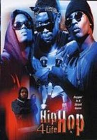 HipHopBattle.com: Hip Hop 4 Life (2001)