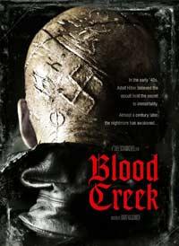 Town Creek (2009)
