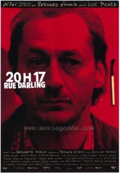 20h17 rue Darling (2003)
