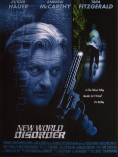 New World Disorder (1999)