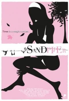 The Sandpiper (2007)