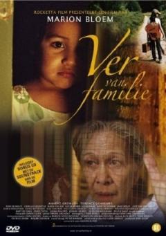 Ver van familie (2008)