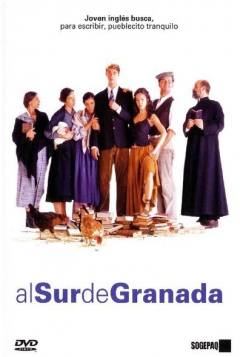 Al sur de Granada (2003)