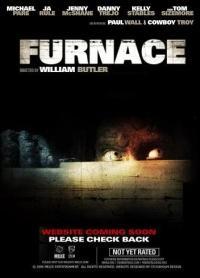 Furnace (2006)