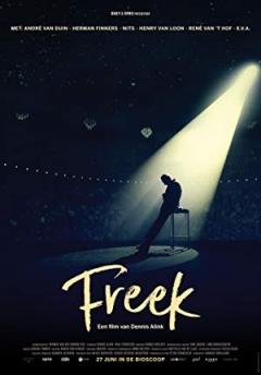 Freek (2019)