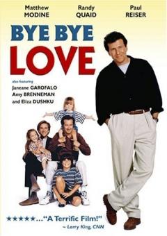 Bye Bye Love Trailer