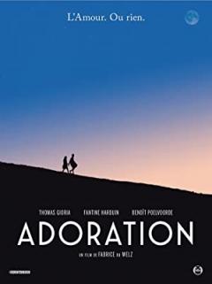 Adoration Trailer