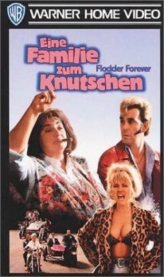Flodder 3 (1995)