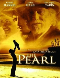 The Pearl (2001)