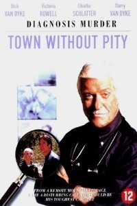 A Town Without Pity (2002)