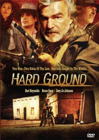 Hard Ground (2003)