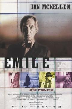 Emile Trailer