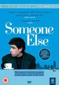 Someone Else (2006)