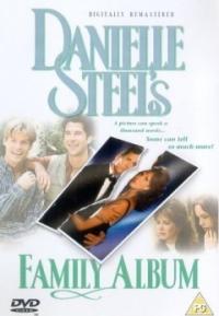 Family Album (1994)
