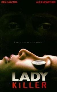 Ladykiller (1996)